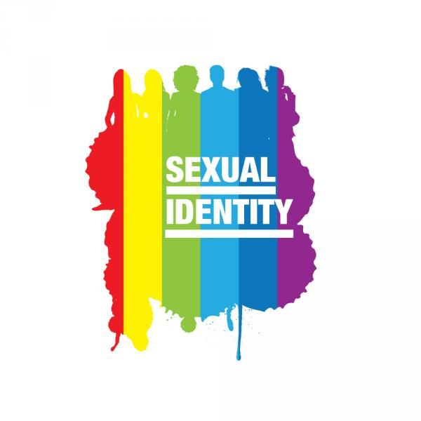 Health And Access To Care And Coverage For Lesbian, Gay, Bisexual, And Transgender